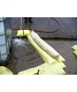 Loidhold hochwasserschutz