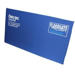 Floodgate - Türsperre