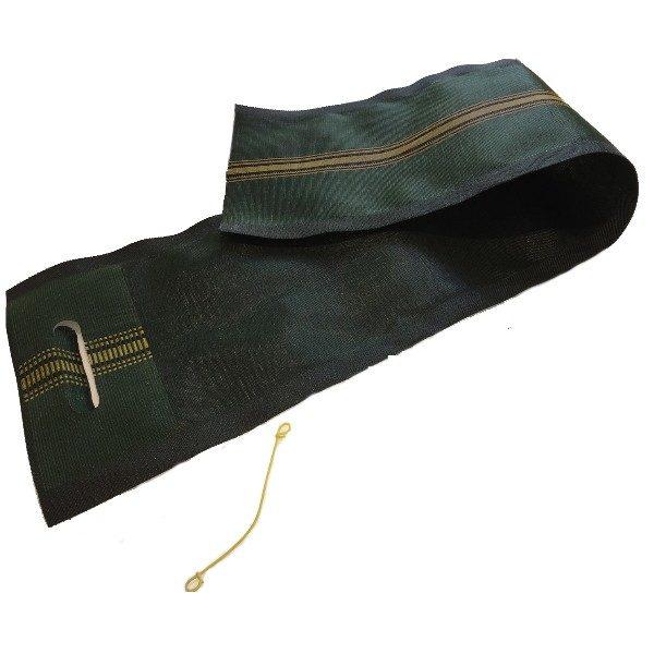 sandsaäcke gegen überschwemmungen
