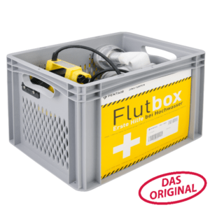 Flutbox