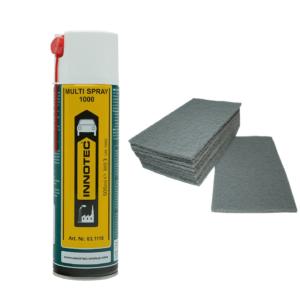 Innotec Multispray